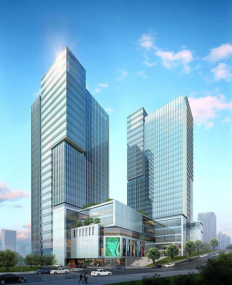 Hyatt Regency Chongqing jpg