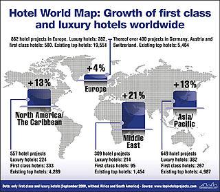 Hotel World Map_Sept 16 2008 - mittel