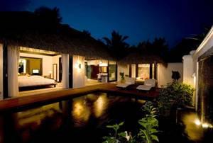 Maldives-beach-house