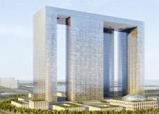 Dubai Pearl Development