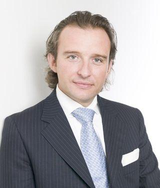 Markus Beike