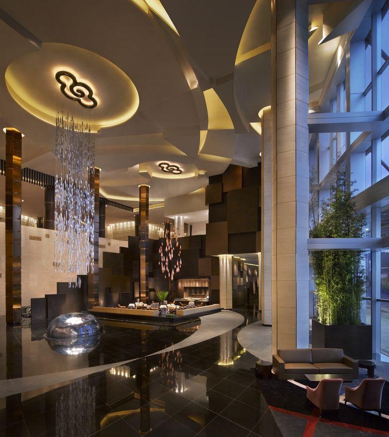 GH Macau Lobby[1]