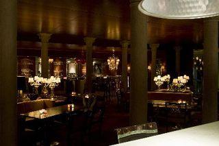 010palazzina_designhotels_0