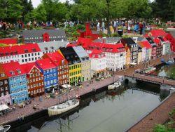 Legoland-250x188