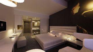 Radisson_Blu_Hotel_Nantes