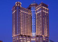 Pullman Hotel Dubai