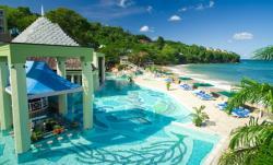 Carribean Resort Investment