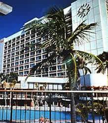 Seville Beach Hotel Miami Beach