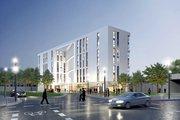 Dormero Hotelprojekt in Frankfurt am Main