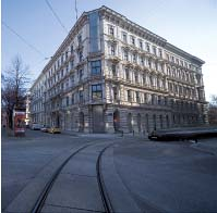 Shangri_La_Hotel_Vienna