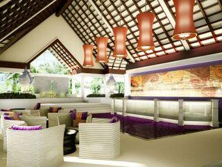 Angsana Laguna Phuket – Flagship of Angsana Hotels & Resorts