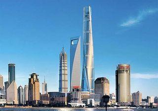 Shanghai-Tower-Design-by-Gensler
