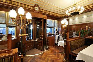 Hotel Schweizerhof Bern - 6