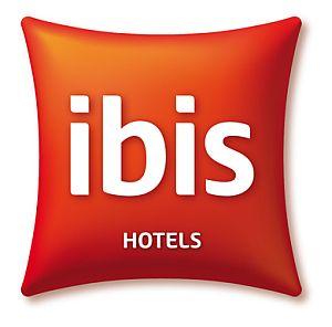 Logo ibis_hotels