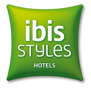 Logo ibis_styles