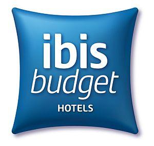 Logo ibis_budget