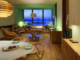 Missoni-Hotel-Kuwait-City-Room