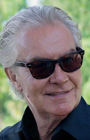 Frank M. Pfaller