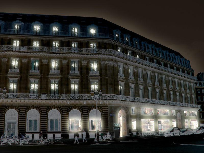 WParisOpéra_exterior_rendering