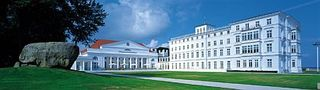 10882_Grand_Hotel_Heiligendamm