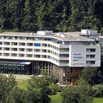 Hotel Atlantis Zürich