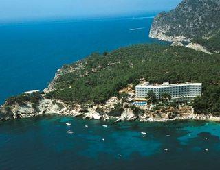 Hotel Coronado Casa Fortells Mallorca