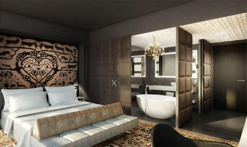 Kameha Grand Zürich_suite