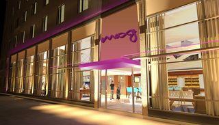 Moxy-hotels-entrance