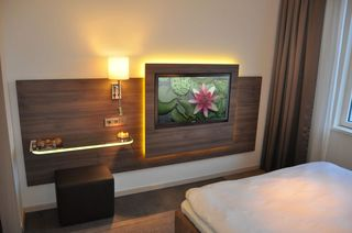 Moxy-hotels-hotel-room-with-tv
