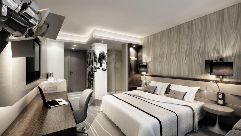 Gästezimmer_rendering (2)