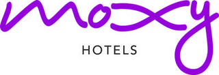 Moxy-hotels