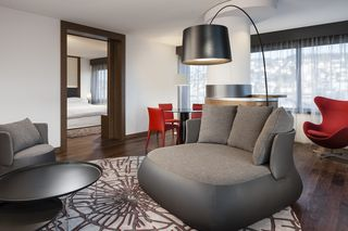 SheratonZurich_ExecutiveSuite