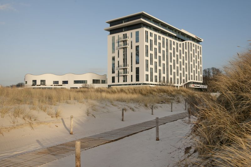 A-ja_Das_Resort_Warnemuende_2012