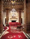 Gramercy_park_hotel_new_york