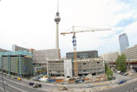 Sei_alex_dw_berlin__557856g